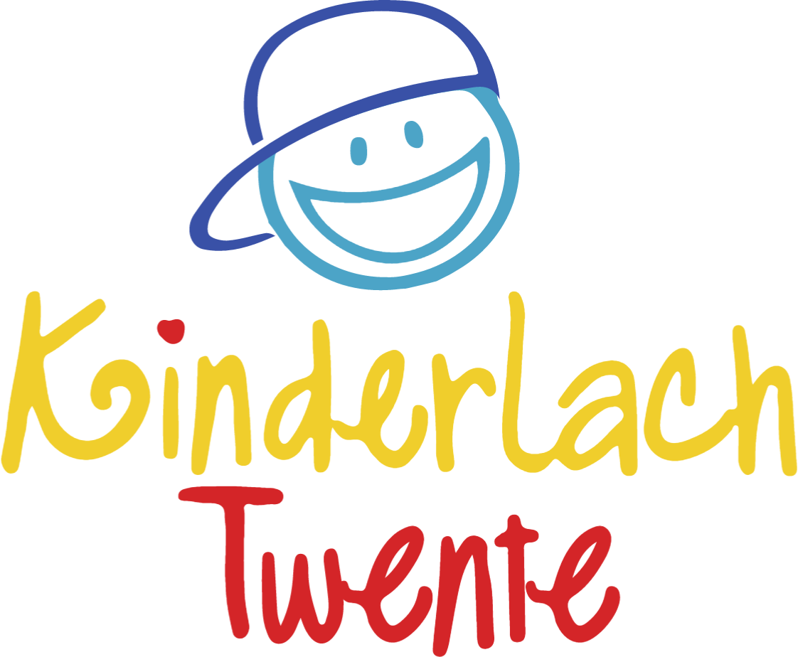 Kinderlach Twente
